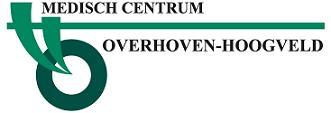 Mondzorg Overhoven-Hoogveld